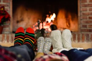 How to Stay Organized Throughout the Holiday Season